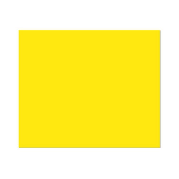 Seinvlag Q 20x24cm Materiaal Pavillon, rondom gezoomd met koord en lus, hoogste kwaliteit. Betekenis van deze Signaalvlag Q Quebec: Mijn schip is 'gezond' ik verzoek praktica Deze seinvlag Q wordt ook wel de Quarantaine vlag genoemd en is vaak verplicht om in het buitenland aan boord te hebben. Men moet de Q vlag in het want hangen, zolang men niet is langs geweest om te controleren mag u nog niet van boord.