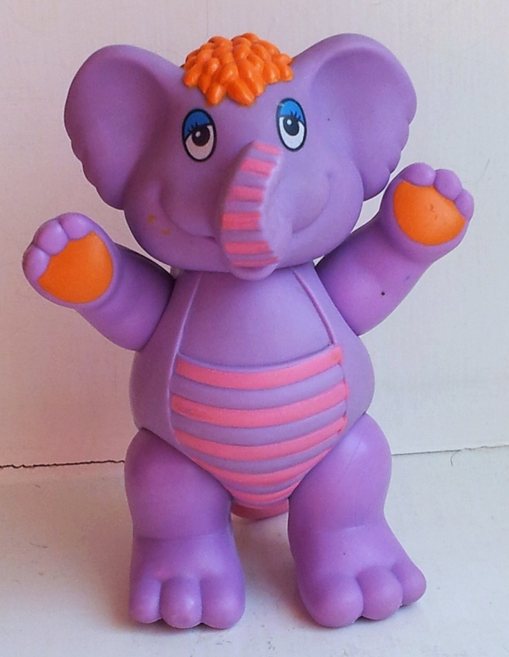 I Love The 80s Toys : Best i love the s images on pinterest childhood