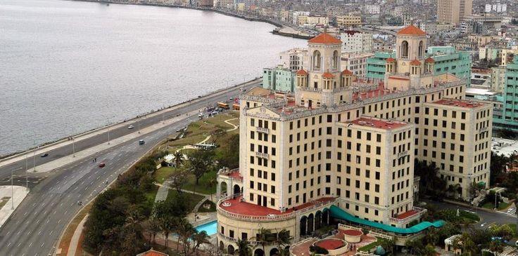Alaska Airlines dejará de volar a Cuba   El Nuevo Día - El Nuevo Dia.com