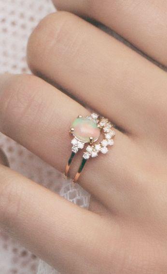 #Diamond #Exch #Jewellery #jewelry #Jobs #trends Jewellery Jobs Near   – Diamond