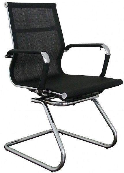 Konferenční židle Missouri/S   Nábytek ATAN