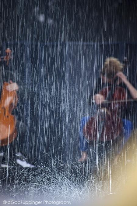 RAIN :: #music #paleo #rain