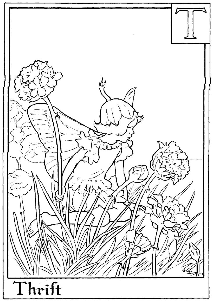 523 best Printable Art/Coloring Pages images on Pinterest