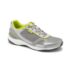 Vionic with Orthaheel Technology Vionic Zen - Women s Walking Shoes -  Orthaheel  b54cef91d