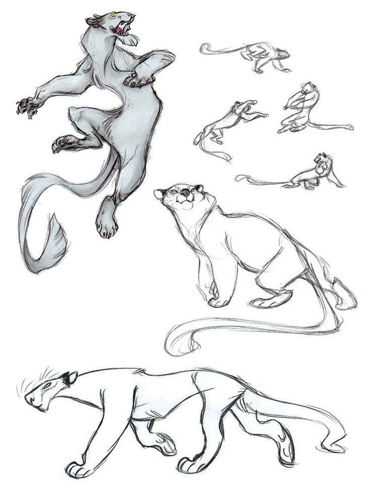 Character Design Challenge Facebook : 「パターンの描画」のおすすめアイデア 件以上 pinterest zentangleパターン、ゼンタン