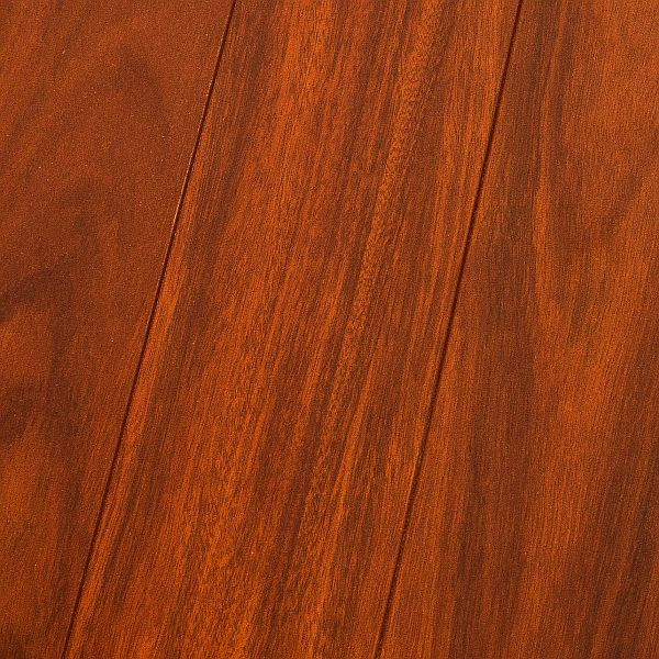 12mm 3 47 Sf Free Shipping And Underlayment Armstrong Grand Illusions Cabrueva Laminate Laminate Flooringillusionsvelvet