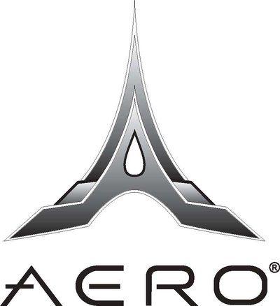AERO PRODUCTS CANADA
