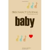 Pregnancy Journal: heartwarming memories (Paperback)By Vivian Tenorio