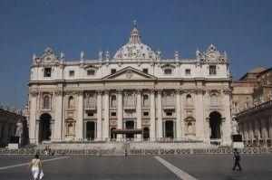 Low cost Rome - Turismo Roma