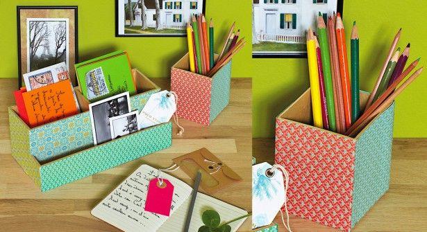 les 25 meilleures id es de la cat gorie range courrier sur pinterest porte courrier organiser. Black Bedroom Furniture Sets. Home Design Ideas