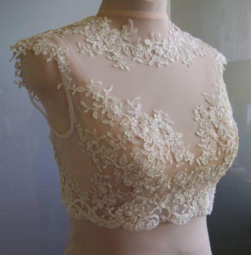 Cheap bolero lace, Buy Quality bolero blue directly from China bolero shirt…