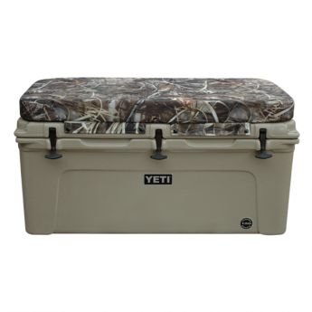 Best 20 Yeti Cooler Ideas On Pinterest
