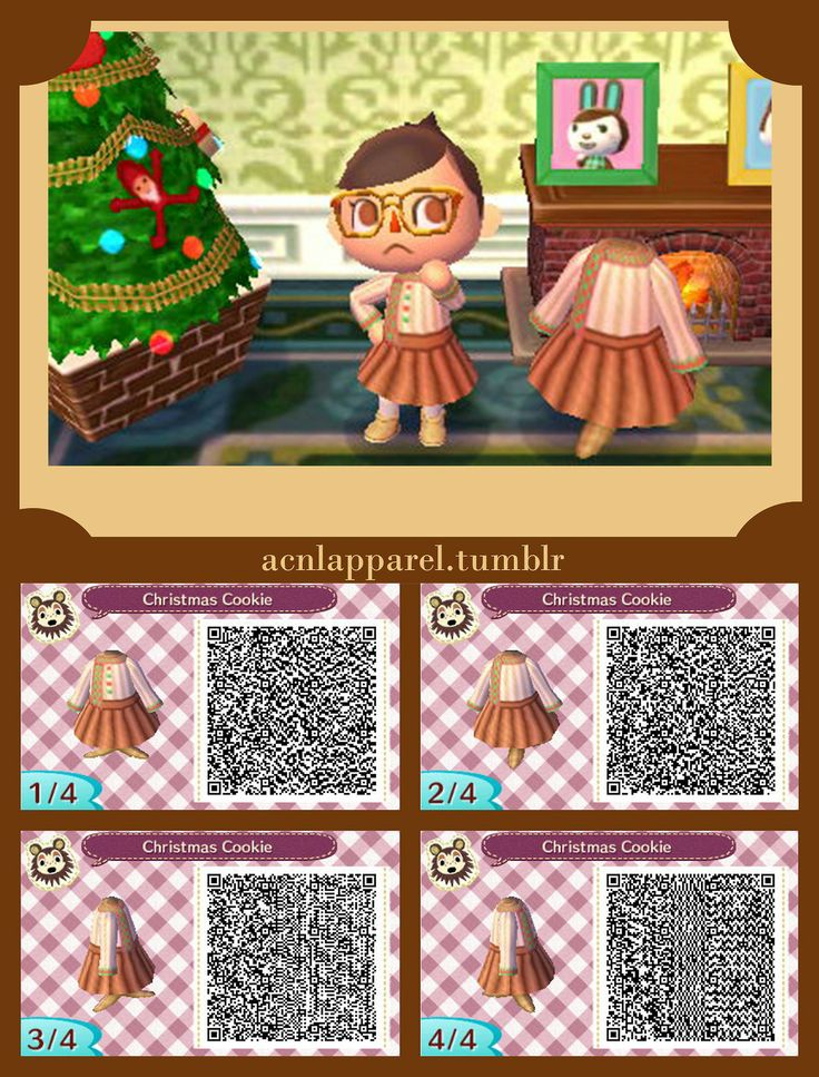 17+ Animal crossing feng shui images