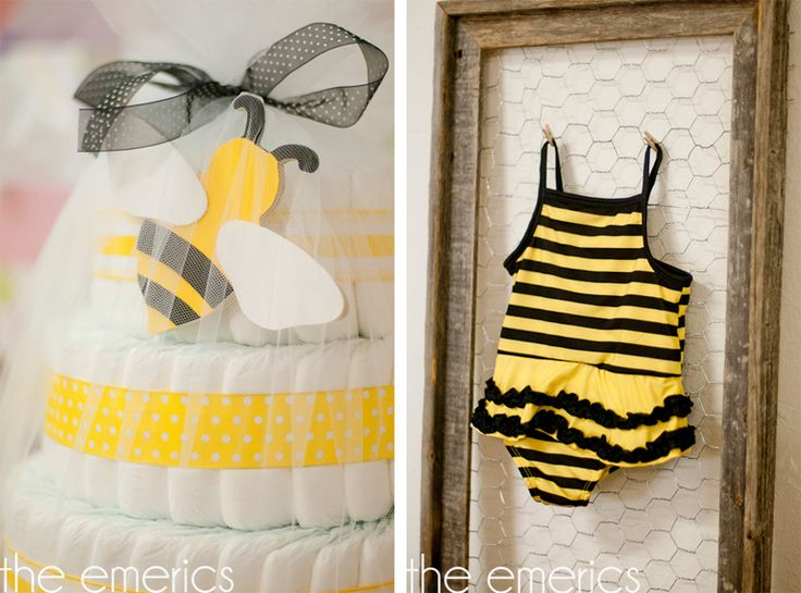112 Best Victoria Baby Shower Ideas Images On Pinterest