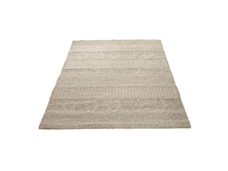 Bellezza rug 140x200 cm