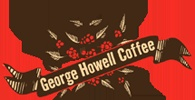 """George Howell: """"...A new kind of partnership with coffee growers."""" Pretty much the same."""
