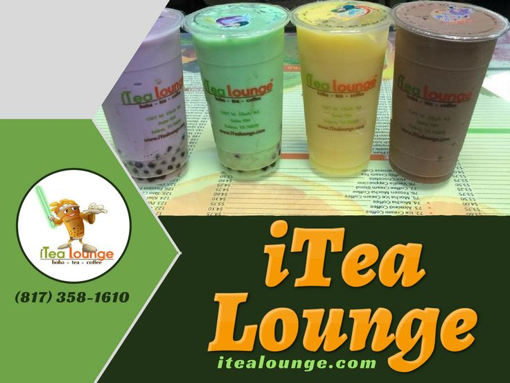 Services Offered:  Tea Shop in Euless, TX, Boba Tea (tapioca) in Euless, TX, Boba Tea in my area, Snow Cone in Euless, TX, Boba Tea near me, Boba Tea in Dallas, TX, Coffee Shop near me, Bubble Tea in Euless, TX,  Smoothies in Euless, TX, Shaved Ice in Euless, TX, Tea House in Euless, TX, Tea House Restaurant in Euless, TX, Boba Milk Tea in Euless, TX, Boba Tea House, Coffee Shop , Blended Coffee Drinks, Smoothie Drinks, Tapioca Bubble Tea, Affordable Snacks, Milk Tea, Refreshing Drinks