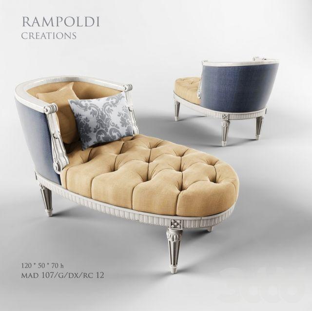 Rampoldi Creation