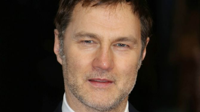 David Morrissey Takes Residence in 'The City and the City' for BBC - http://moviesandcomics.com/index.php/2017/04/13/david-morrissey-takes-residence-in-the-city-and-the-city-for-bbc/