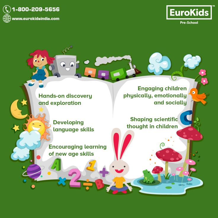 Eurokids Playgroup is a new environment for your child, which feels just like home. It fosters in your child learning of language skills while engaging him/her physically, emotionally and socially. #Childssecondhome, For more visit www.eurokidsindia.com