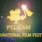 Maine incepe Pelicam – trei zile de filme, workshop-uri, expozitii foto si concerte