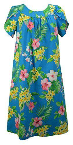 New RJC Women's Lahaina Garden Tea Length Hawaiian Muumuu House Dress online. Enjoy the absolute best in M. Rena Dresses from top store. Sku hkcp79511nkjz71699