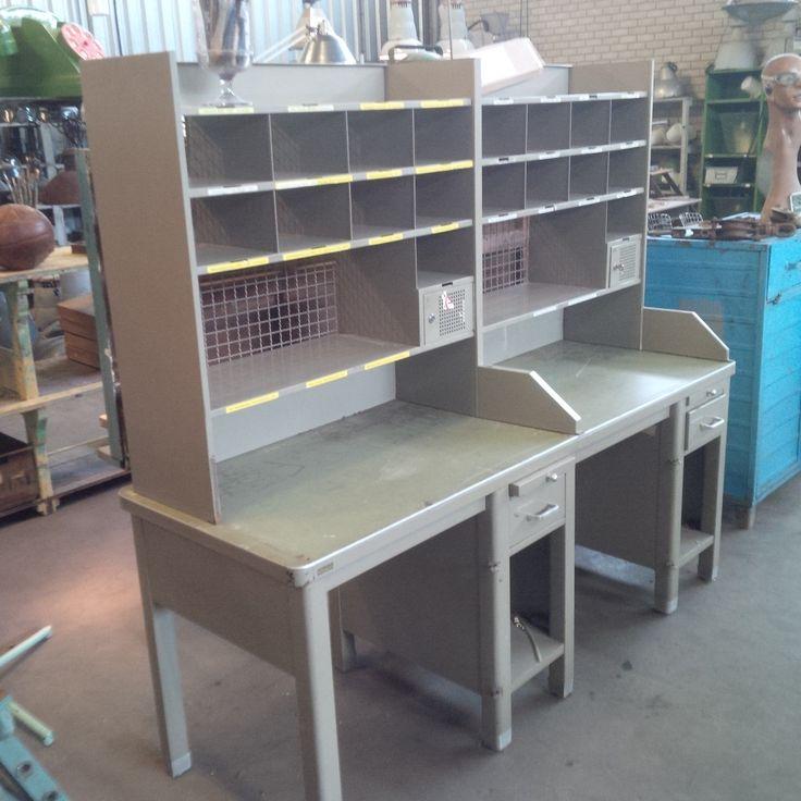woonhome-postbureau-dubbel-industriele-metalen-postkast-kast-locker-post-bureau-3