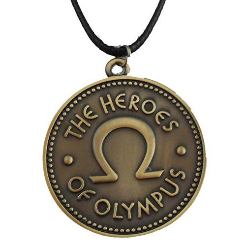 Percy Jackson Coin Necklace XJewelry http://www.amazon.com/dp/B00ZG244RM/ref=cm_sw_r_pi_dp_pn61vb02N1NMD