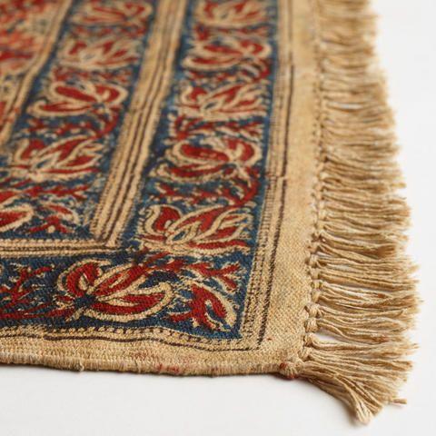 best 25+ world market rug ideas on pinterest   world market live