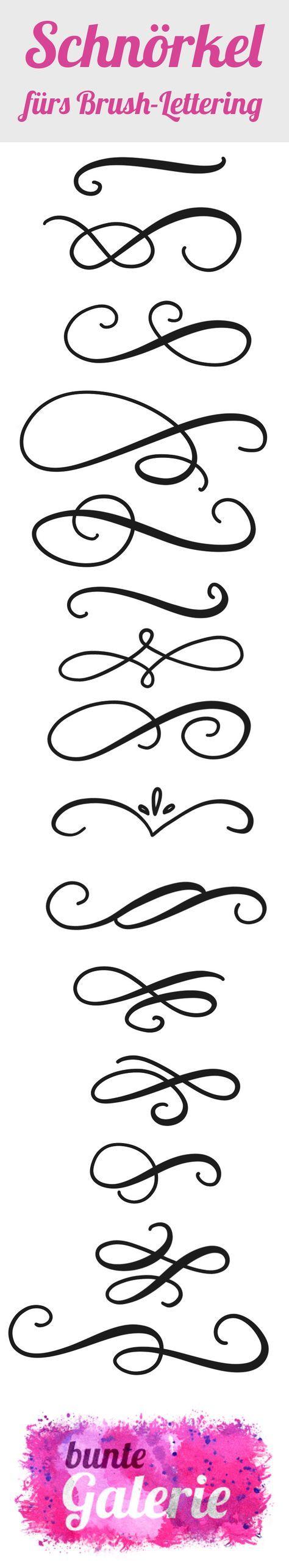 best 25 tattoo banner ideas on pinterest banner drawing small drawings and leaf font. Black Bedroom Furniture Sets. Home Design Ideas