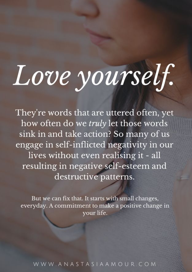 Positive Self Esteem Quotes: Best 25+ Daily Positive Quotes Ideas On Pinterest