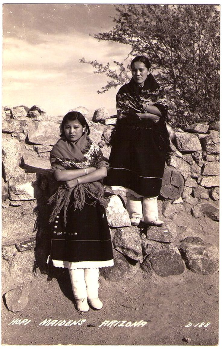 an analysis of the hopi indians in arizona The hopi indians were considered a sub tribe of the pueblo indians, hailing from arizona, but they spoke a different language the word hopi means peaceful ones, or hopeful hopi indians.