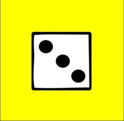 De Beebot in de klas: dobbelsteenkaarten voor de Beebot, gratis downloaden