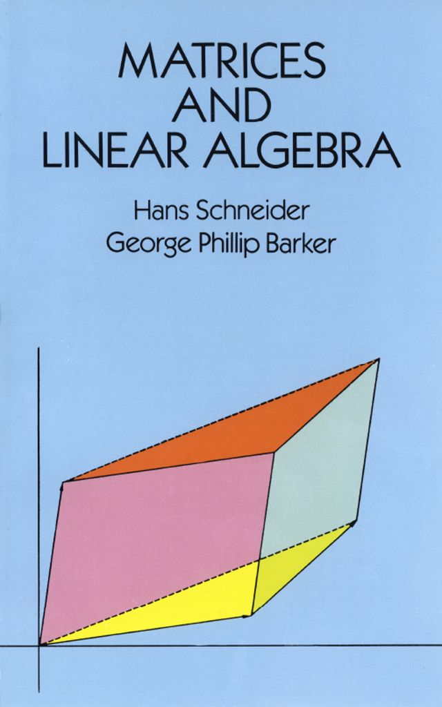 Laws Of Algebra Of Propositions Pdf Download
