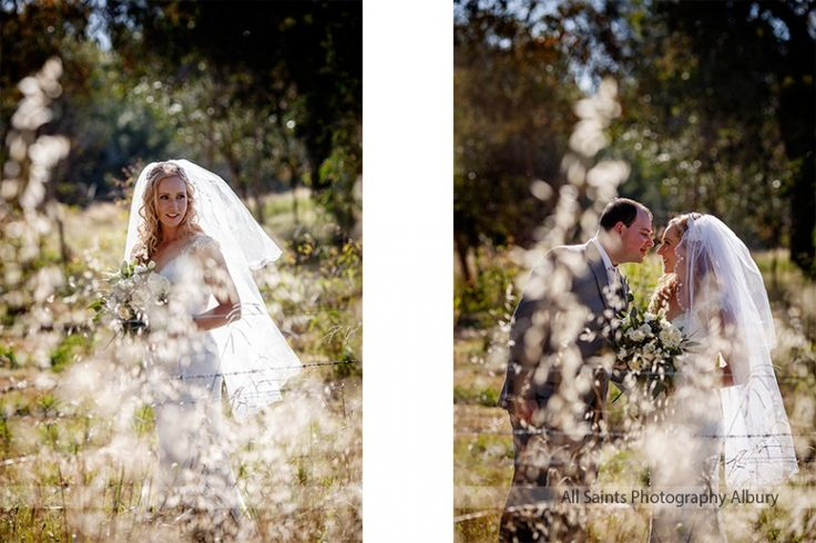 Weddings at Gypsy Gardens by All Saints Photography