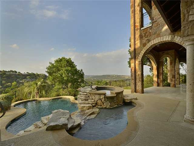60 Best Images About Hill Country Dreams On Pinterest | Austin