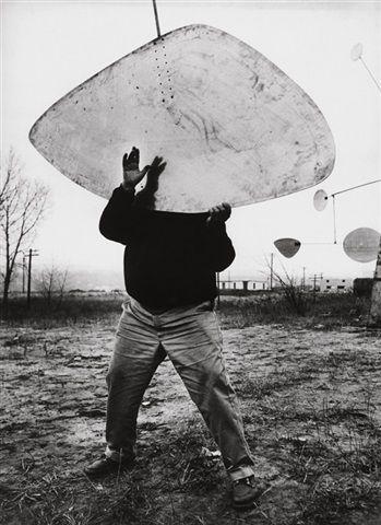 Ugo Mulas: La Photographie at Fondation Cartier-Bresson - Events on artnet