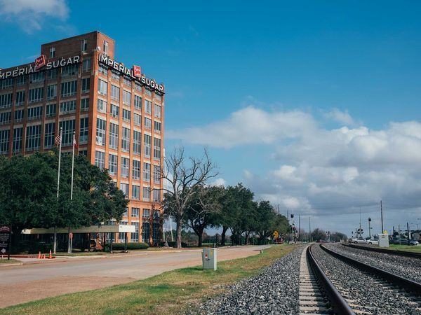 How the City of Sugar Land, Texas Got Its Name | SAVEUR