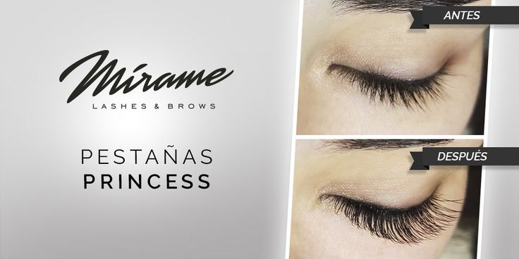 Pestañas #perfectas, pestañas Mírame Lashes & Brows #extensionesdepestañas 🔝 miramexxl.com