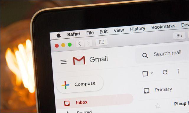 كيفية تحويل بريدك الإلكتروني إلى ملف Pdf Kn يمكنك تحويل الايميل الى Pdf وهو ما يساعدك على مشاركة رسائل البريد الإلكتروني وإرسالها إلى أي شخص كي ي Tablet Phone