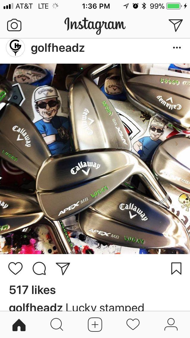 40+ Callaway taco bell golf balls ideas