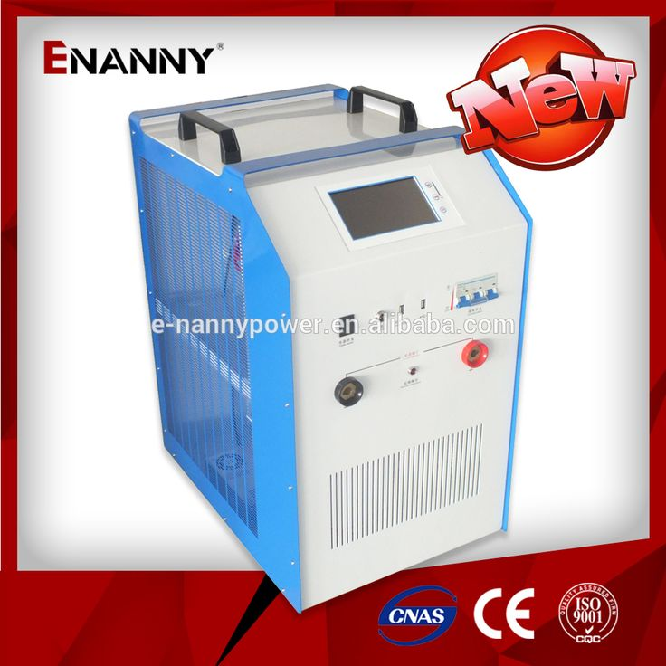 The only way to know your stationary batteries will perform to specification is to test the batteries' capacity with a DC load bank / portable battery discharge tester.