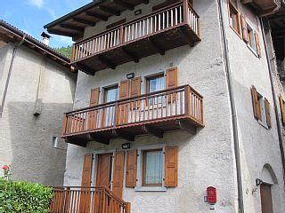Holiday Home - Dolomiti Brenta Ski, Bike And Trek - Comano Terme SpaHoliday Rental in Madonna di Campiglio from @HomeAwayUK #holiday #rental #travel #homeaway