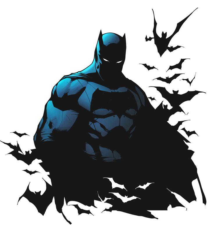 The Dark Knight                                                                                                                                                                                 Más