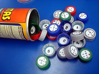 Fine motor + math. Nice in class OT activity. Repinned by  SOS Inc. Resources.  Follow all our boards at http://pinterest.com/sostherapy  for therapy resources.