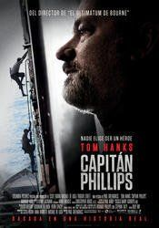 Capitán Phillips http://www.agendalacant.es/index.php/capitan-phillips.....love this movie,