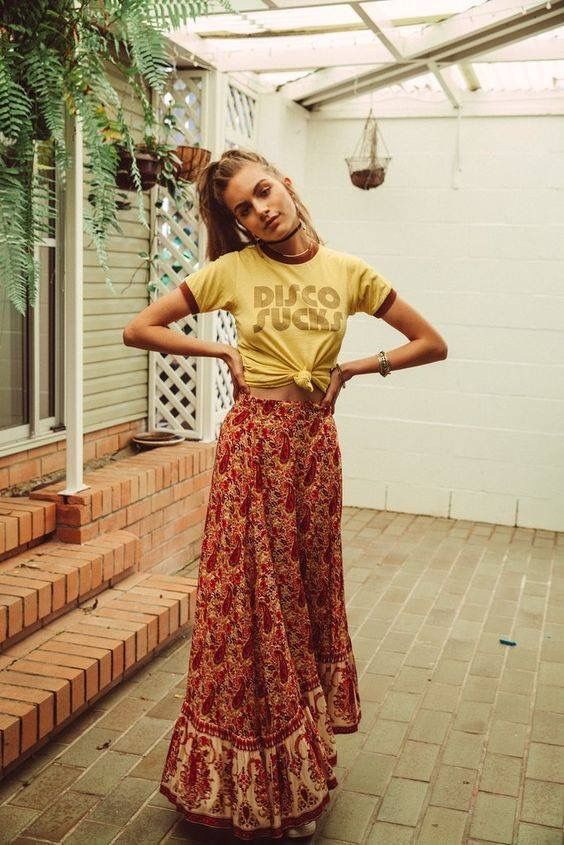 #fashion #streetstyle #styleinspiration #ootd #clothes