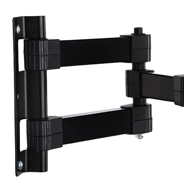 best 25 tv mounting brackets ideas on pinterest wall bracket for tv corner tv wall mount and. Black Bedroom Furniture Sets. Home Design Ideas