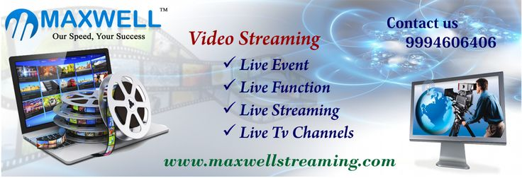 Maxwell streaming Website contains the biggest gathering of free tamil online TV Channels from the internet. Click on the free tamil online television station you need and the station will be displayed. Enjoy observing free tamil online tv tamil music station live, Malaimurasu tv,  Malaimurasu news, Vendhar tv, Vanavil tv, Makkal tv, win tv, Canada tamil tv, Insync tv, shalini tv, Madimugam tv, Tamilan tv, all tamil television records online free streaming live