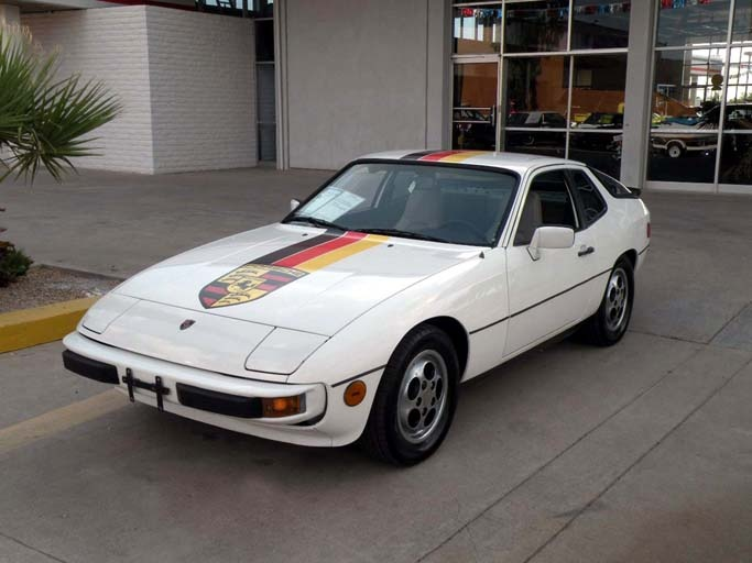 75 best porsche 924 images on pinterest porsche 924 for Porsche 924 interieur